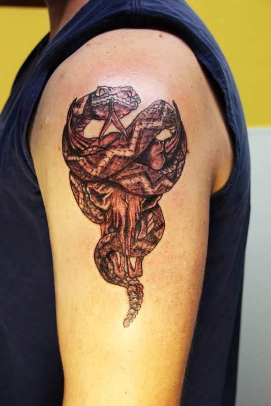 Tattoo gallery we are your top spot for tattooing in st for St george utah tattoo